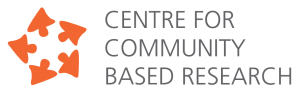CCBR final logo transparent